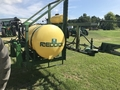 Reddick 300 Gal Pull-Type Sprayer