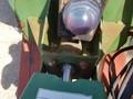 Balzer 3000 Magnum Manure Spreader