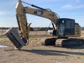 2012 Caterpillar 320ELRR Excavators and Mini Excavator