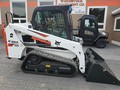 2019 Bobcat T450 Skid Steer
