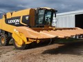 2014 Caterpillar 1230 Corn Head