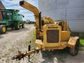 2003 Vermeer BC1250 Forestry and Mining