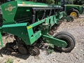 2005 Great Plains 2525A Drill