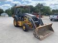 2012 Deere 310J Backhoe