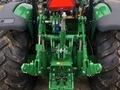2018 John Deere 5090M Tractor