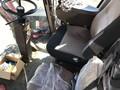 2011 Miller Nitro 4365 Self-Propelled Sprayer