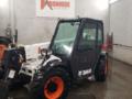 2014 Bobcat V417 Telehandler
