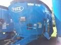Patz V620 Grinders and Mixer