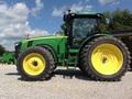 2013 John Deere 8310R 175+ HP