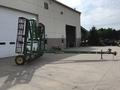 2013 John Deere 200 Soil Finisher