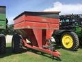 1999 A&L 556 Grain Cart