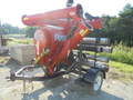 2012 Rem 2700 Grain Vac
