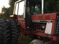 1980 International Harvester 1486 Tractor