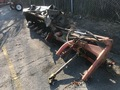 Kuhn GMD 66 Miscellaneous