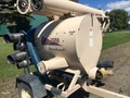 1997 Rem 1026A Augers and Conveyor