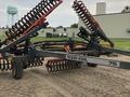 Flexi-Coil H75 Soil Finisher