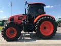 2018 Kubota M7-151 Tractor
