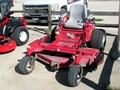 2005 Country Clipper 2560KOJC Lawn and Garden