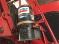 2015 Miller Nitro 5300 Self-Propelled Sprayer