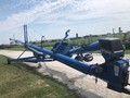 2016 Brandt 1390XL Augers and Conveyor
