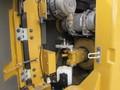 2016 Caterpillar 308E2 CR Excavators and Mini Excavator