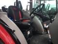 2019 Mahindra 2665 Tractor