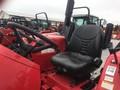 2019 Mahindra 5570 Tractor