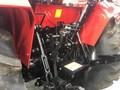 2019 Mahindra 6065 Tractor