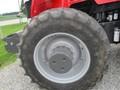 2015 Massey Ferguson 8732 Tractor
