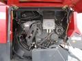 2002 Case IH LBX331 Big Square Baler