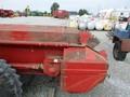 New Holland 329 Manure Spreader