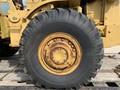1980 Terex 7231 Wheel Loader
