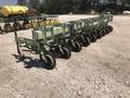 Orthman 8300 Cultivator
