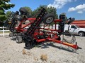 Case IH True Tandem 335VT Vertical Tillage