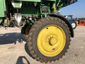 John Deere 4730 Self-Propelled Sprayer