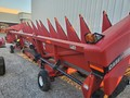 2012 Case IH 3412 Corn Head