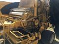 Vermeer 504 PRO Round Baler
