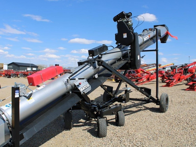 Used Augers and Conveyors for Sale | Machinery Pete
