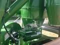 2019 Walinga 7614 Grain Vac