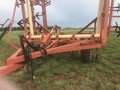Kuhn Krause 4400-28 Mulchers / Cultipacker