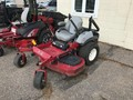 2010 Exmark LZZ29KCE606 Lawn and Garden