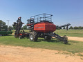 2008 Case IH SDX 40 Miscellaneous