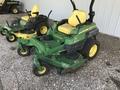 2009 John Deere Z820A Lawn and Garden
