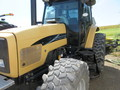 2006 Challenger MT525B Tractor