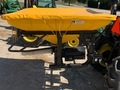 2018 Frontier SS1116P Pull-Type Fertilizer Spreader