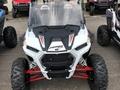 2019 Polaris RZR ATVs and Utility Vehicle