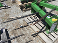 2015 Woods BS3044JD Loader and Skid Steer Attachment
