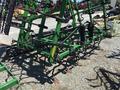 2014 Unverferth Perfecta 26' Field Cultivator