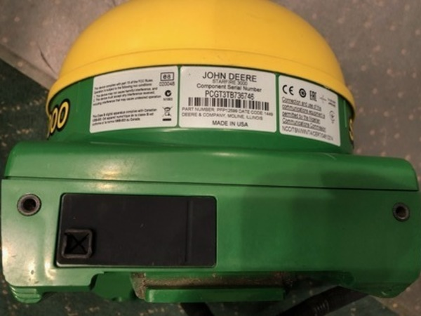 Used Precision Ag for Sale | Machinery Pete