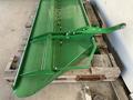 2019 John Deere Manual Adjust Vane Tailboard Harvesting Attachment